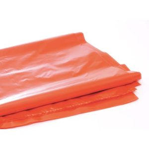 Sacchi Arancioni